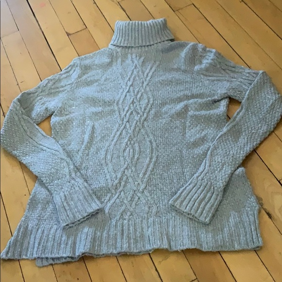 GAP Sweaters - Gap turtleneck sweater